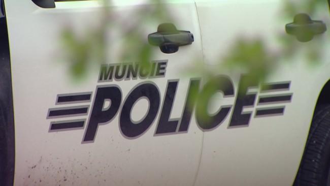 muncie-police_239435