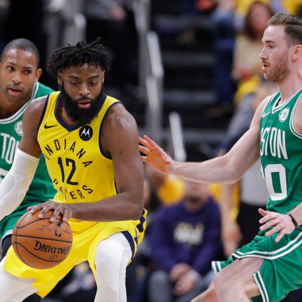 Celtics Pacers Basketball_1558127020472