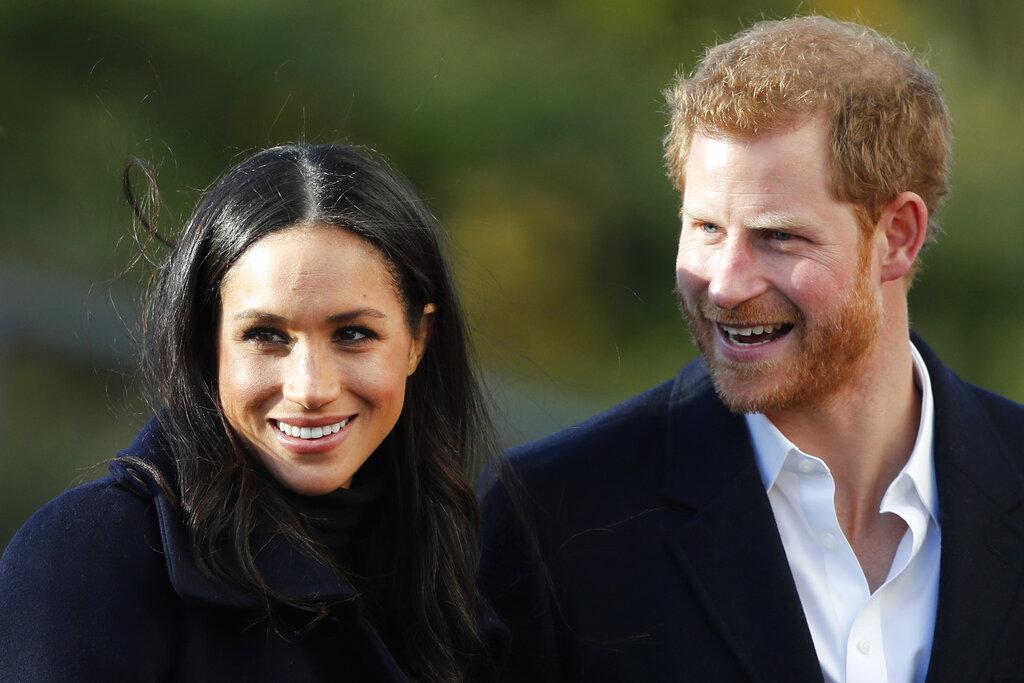 Britain Royal Baby_1556968629579