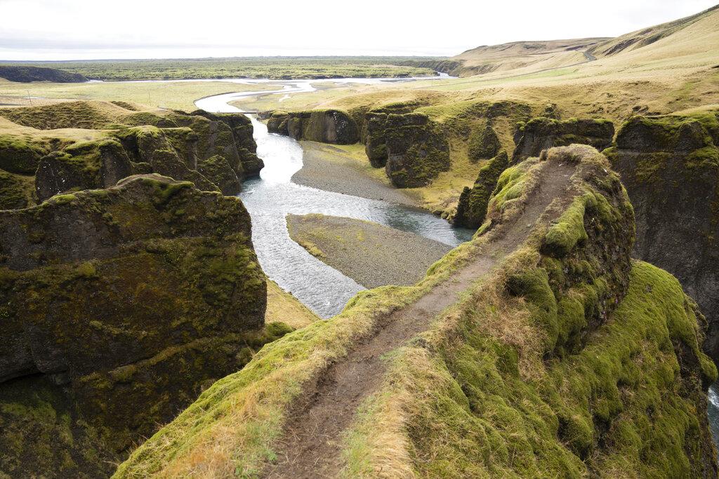 Iceland Justin Bieber Canyon_1558268488305
