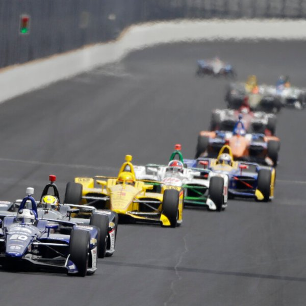 IndyCar Indy 500 Auto Racing_1558872211111