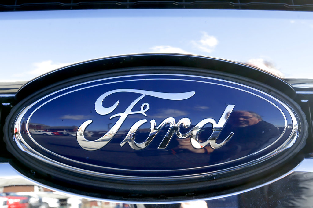 Ford Recall_1546617997170