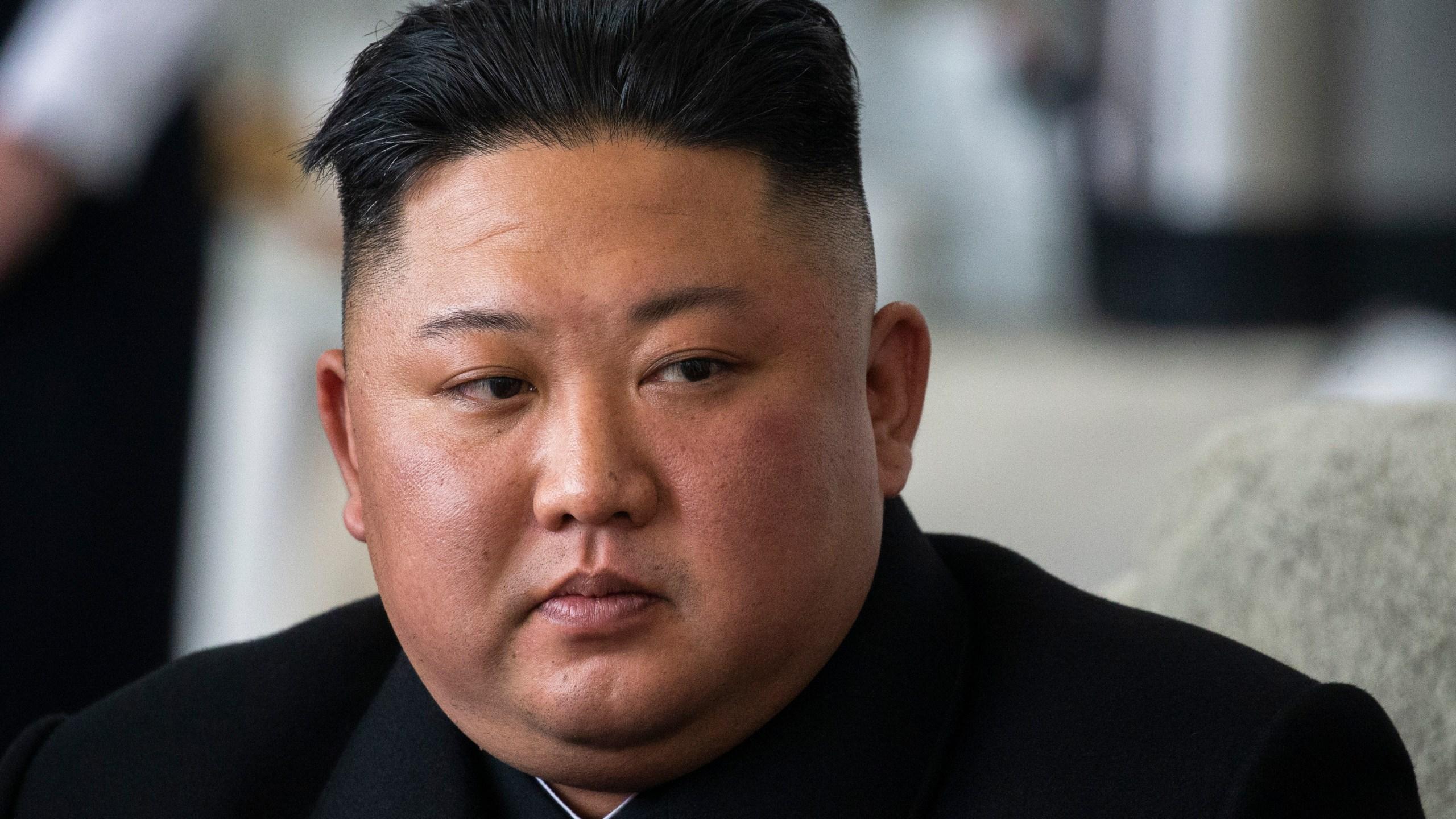 North Korea Missile_1556937936535