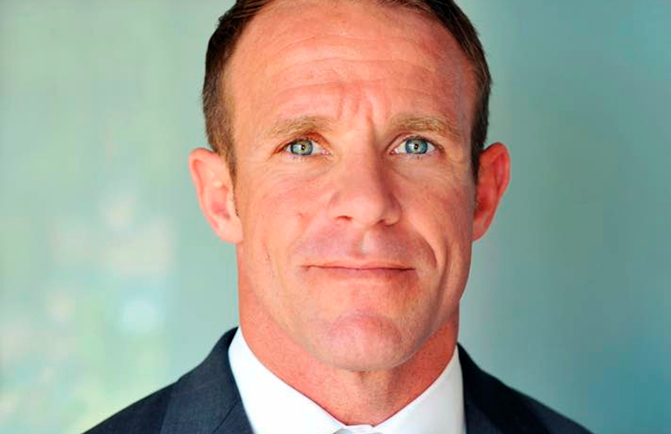 Navy SEAL Murder Charge_1558507065570