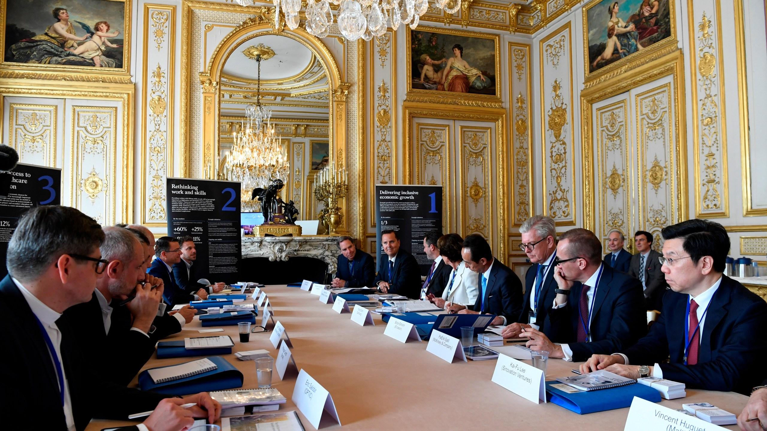 France Online Extremism_1557953868568