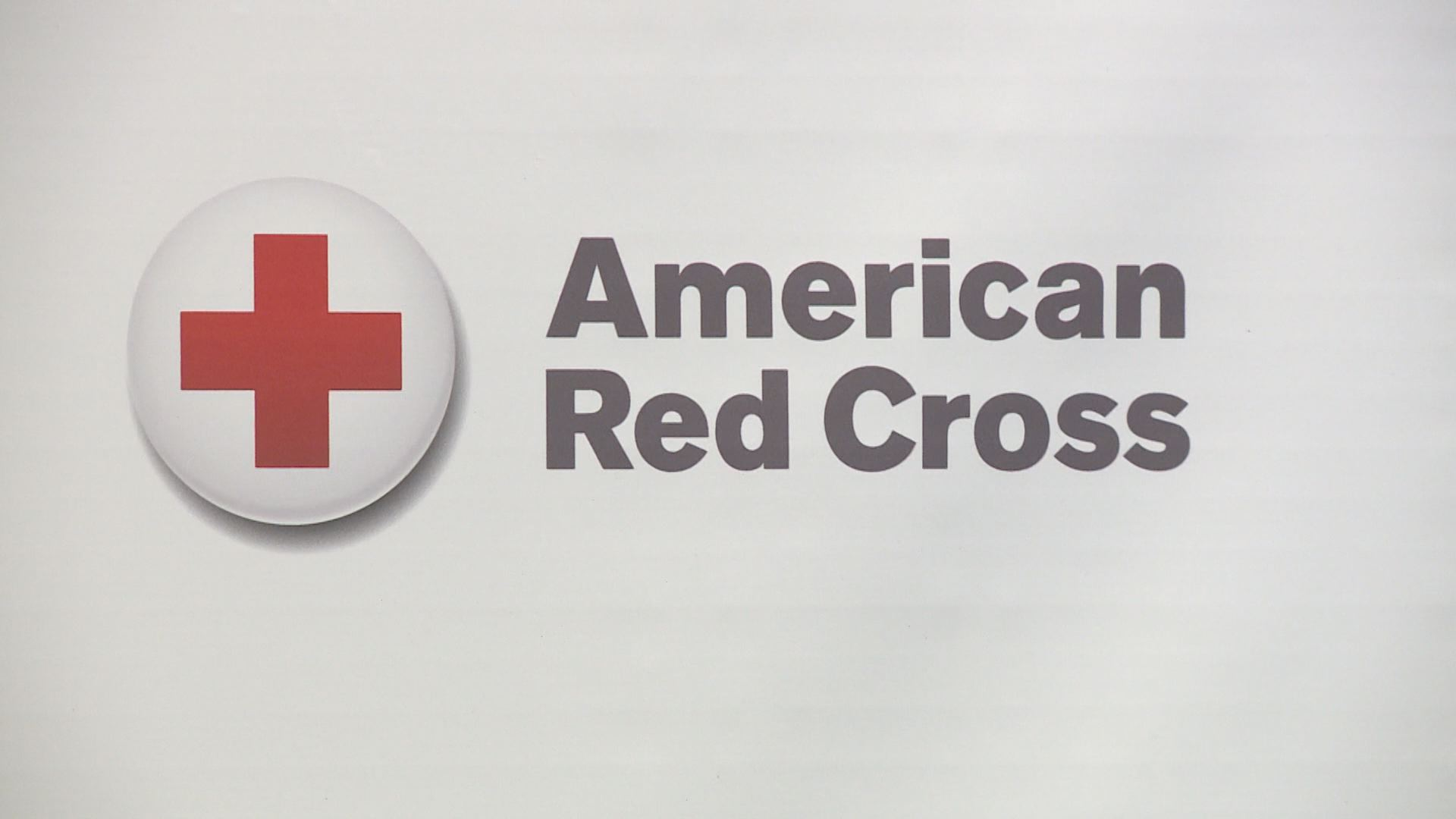American Red Cross_1525203736530.jpg.jpg