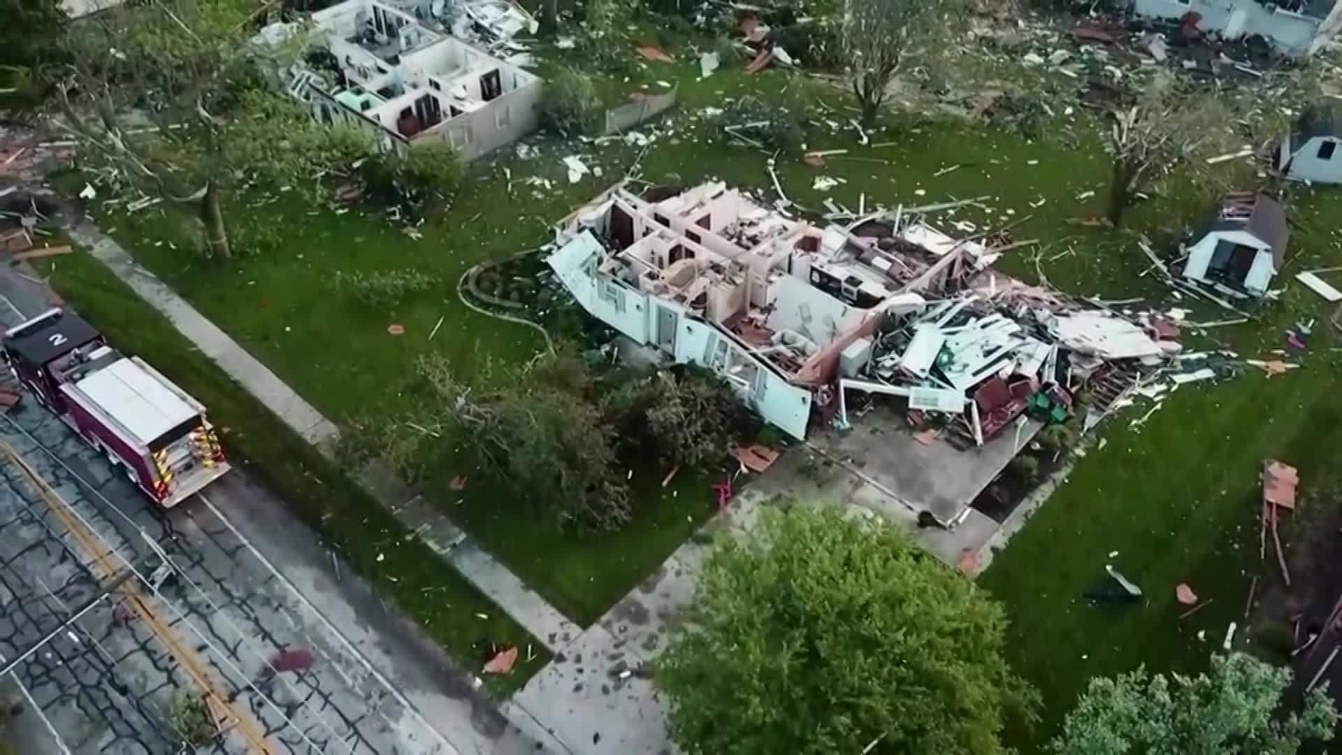 Drone_video_of_damage_in_Celina_0_20190528121426