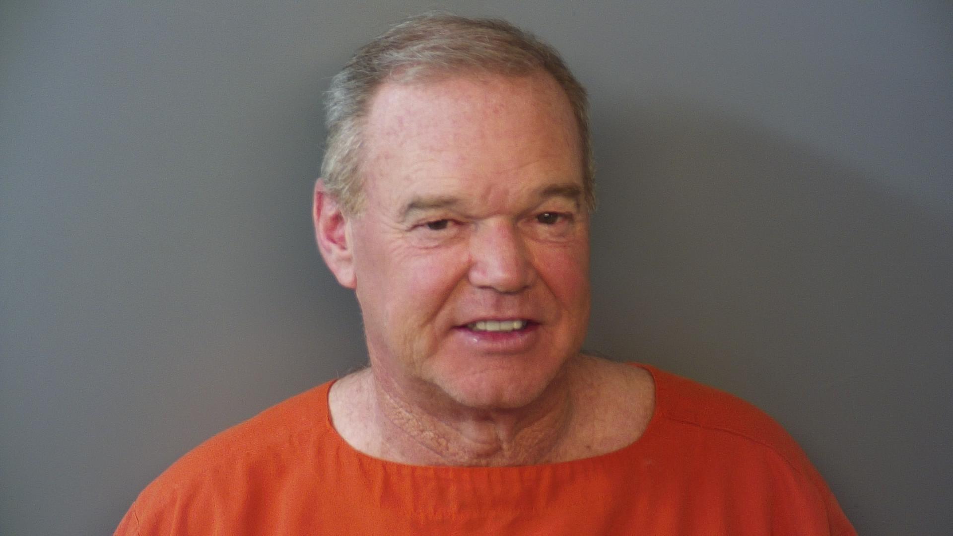Former Indy 500 champ Al Unser, Jr. arrested for OWI