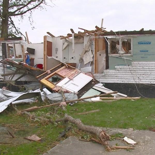 Homes_destroyed_after_EF_2_Tornado_in_Gr_0_20190528222820