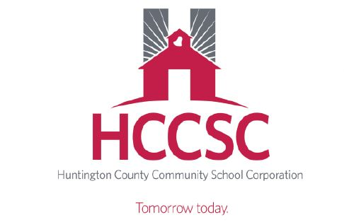 Huntington County schools_1556717430164.JPG.jpg