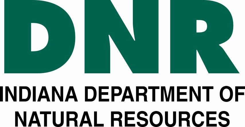 Indiana DNR logo_1539788063993.jpg.jpg