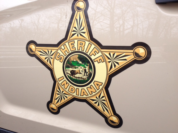 allen county sheriff's department_1520270466950.jpg.jpg