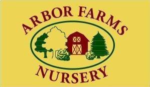 Arbor Farms