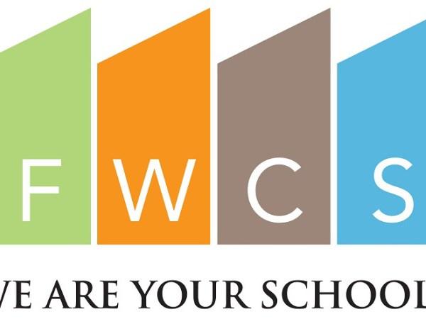 fwcs logo_1520274822085.jpg.jpg