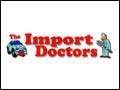 Import Doctors