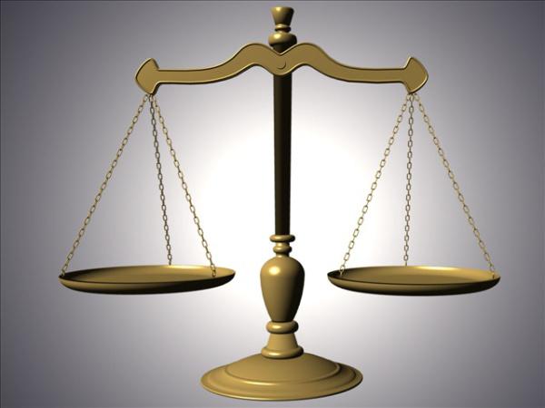 scales of justice_1520278104979.jpg.jpg