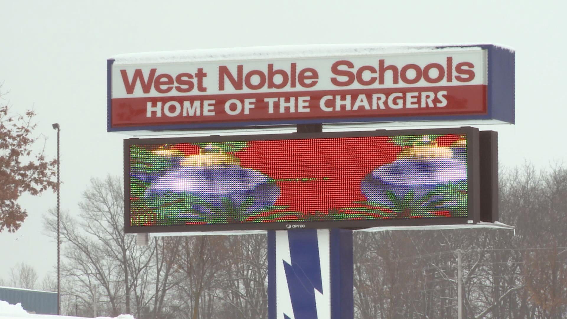 west noble high school_1558049358140.jpg.jpg