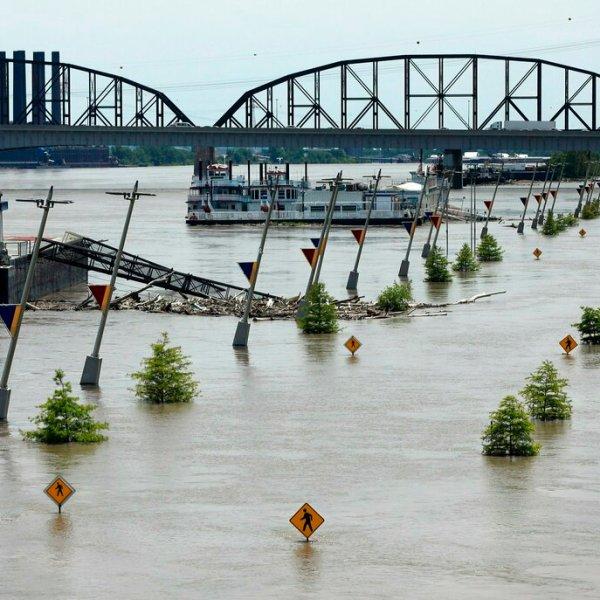 Spring Flooding_1559637981797