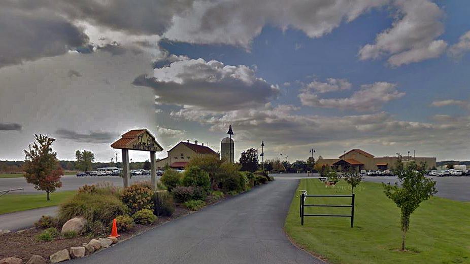 Fair Oaks Farms_1559766472295.JPG.jpg