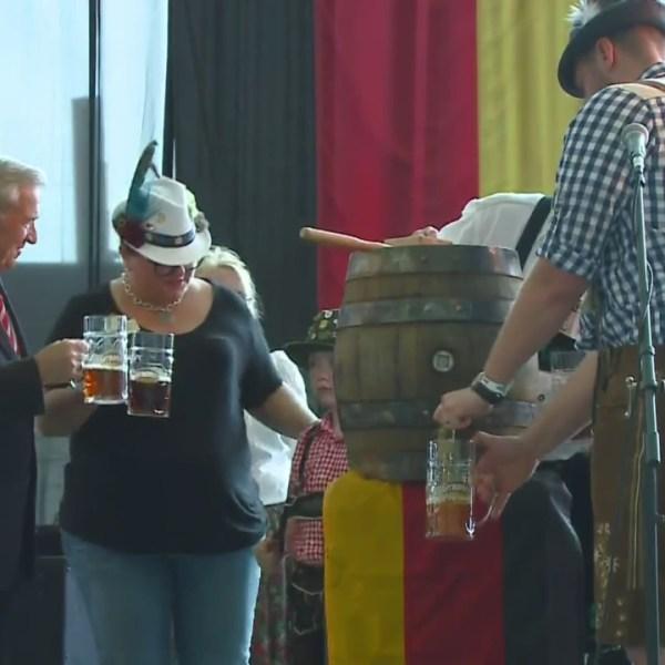 Fort_Wayne_Mayor_taps_keg_for_Germanfest_0_20190605162510