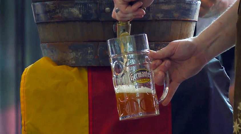 Germanfest_1559748083791.JPG