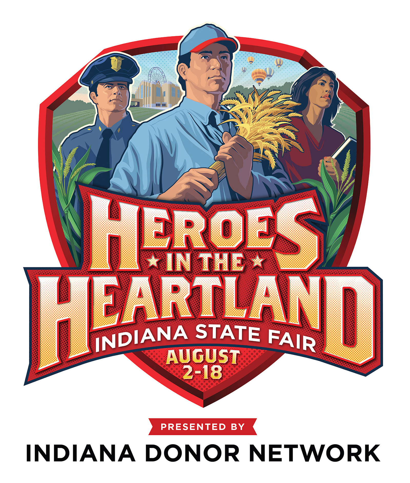 Indiana State Fair beginning annual 17 days of activities | WANE