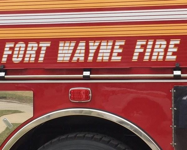 FWFD fire trucks ceremony Friday, Feb. 24_243457