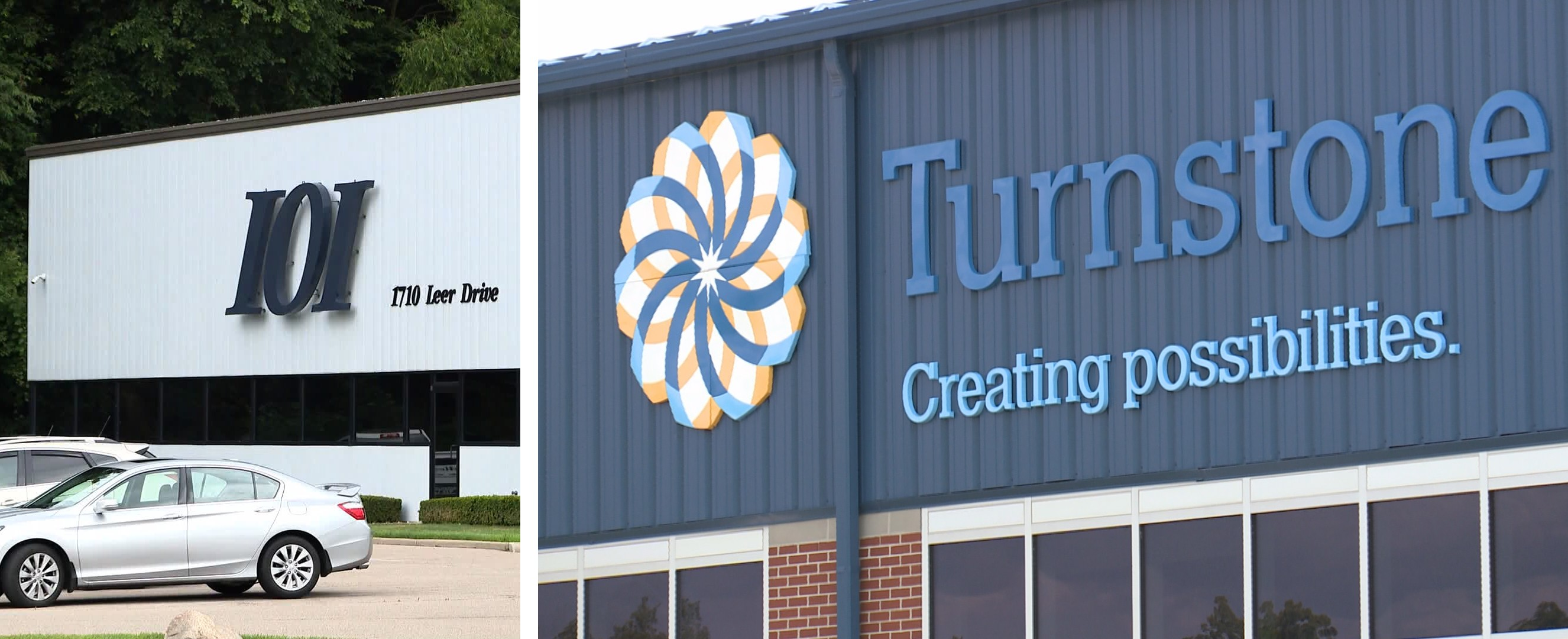 Turnstone out nearly $50k in IOI payroll scandal   WANE