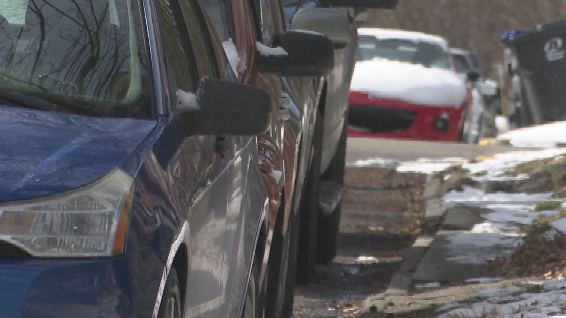 winter weather brings uptick in vehicle thefts wane 15 winter weather brings uptick in vehicle