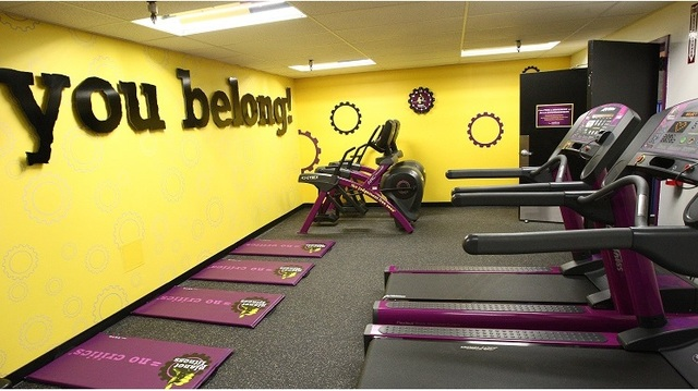 Planet Fitness Freezes Memberships During Virus Closures Will Not Charge Members Wane 15