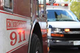ambulance jpg?w=1280.
