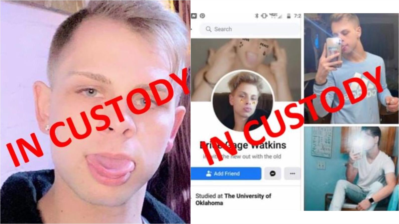 Videos rape Charlize Theron's
