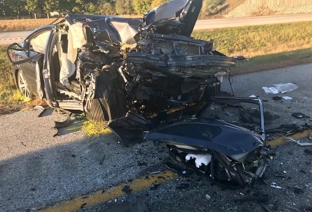 fatal crash photo