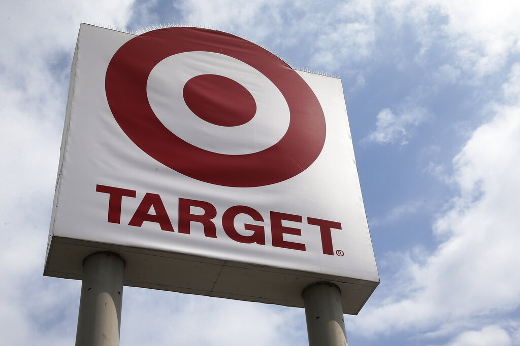 Target Black Friday Ad Here Are The Best Deals For 2020 Wane 15