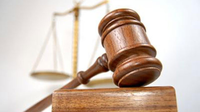 Portland man sentenced