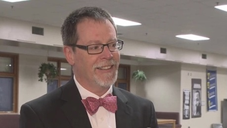 SACS superintendent Downs to retire