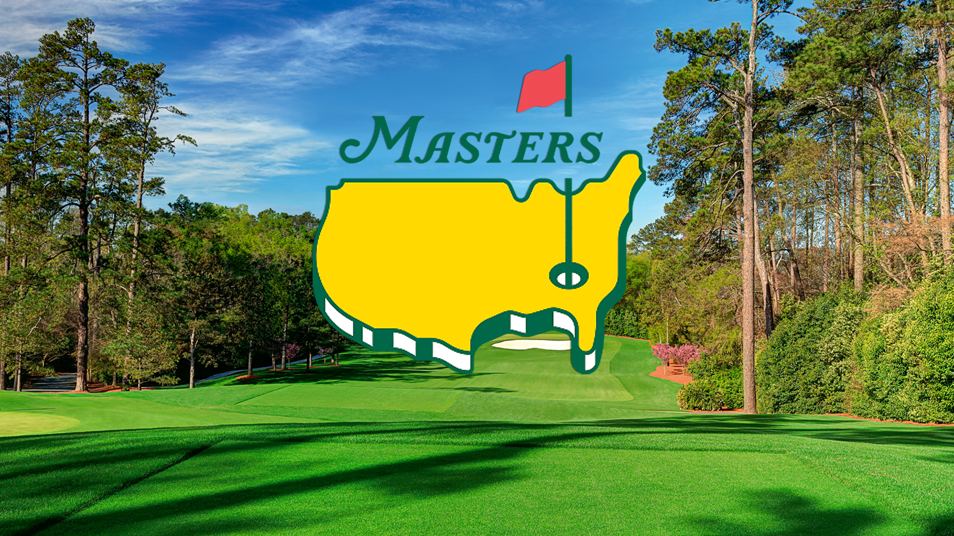 Limited Attendance Announced For 2021 Masters Golf Tournament Wane 15