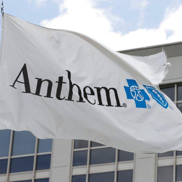 Anthem Results