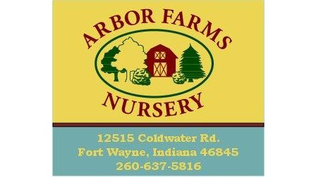 Arbor Farms Nursery