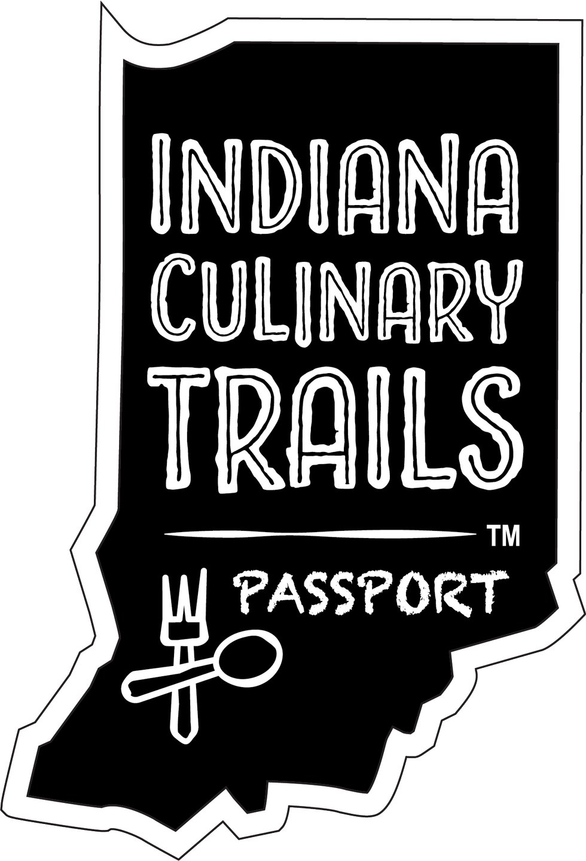 Indiana Culinary Trails