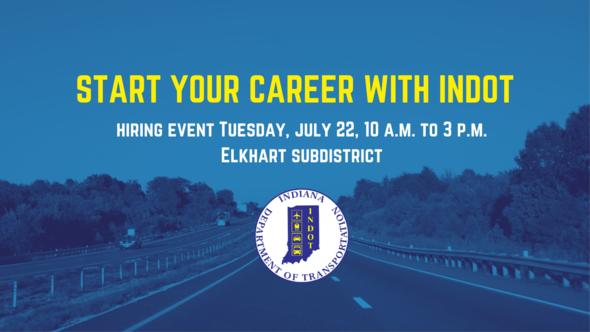 hiring-event-elkhart-sub_crop