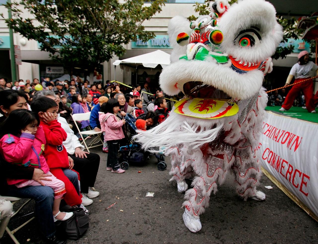 www.wane.com: California's Asian population soars, new census data shows