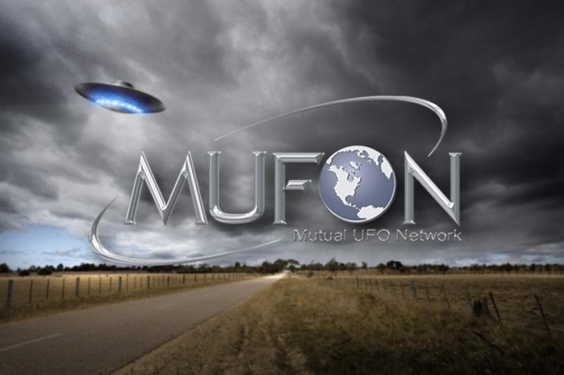 MUFON membership surges with renewed UFO interest